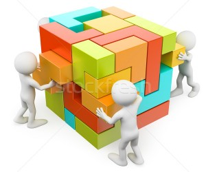 3928663_stock-photo-3d-white-people-building-and-creating-concept