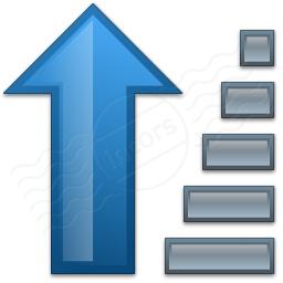 Анализ эффективности позиций ассортимента